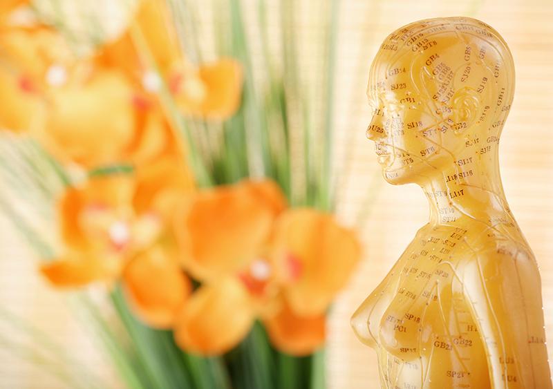 maak kennis acupunctuur