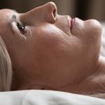 Acupunctuur bij kanker